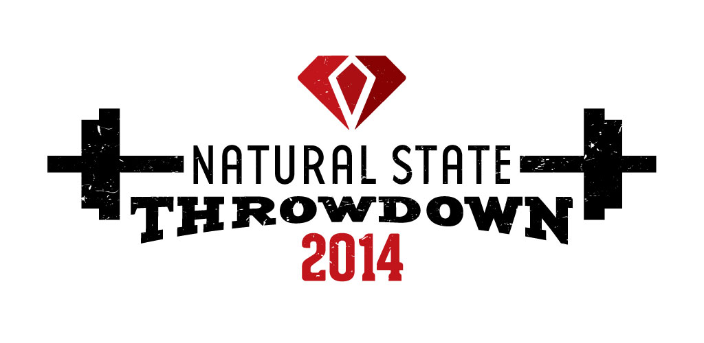 Natural state throwdown ii « the garage games series